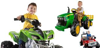 top 10 best ride on toys for kids of 2016 2017 cars trucks jeeps tractors more