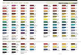Alizarin Crimson Hue Permanent 116 Series 2 Cadmium Red