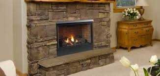25 best ventless fireplace insert ideas on gas intended for best direct vent gas fireplace plans