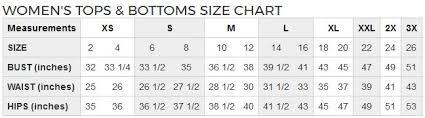 Coolibar Size Chart Details About Coolibar Upf 50 Womens Short Sleeve Hightide Swim Shirt