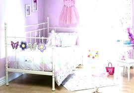 baby girl chandelier unique chandelier girl or chandelier baby swing nursery chandelier girl s baby swing