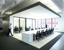 dental office interior design ideas. Interior Dental Office Design Pictures Ideas