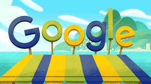 play google doodle games. Exellent Google On Play Google Doodle Games D