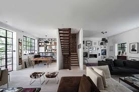 fortable Minimalist Family Room Furniture Arrangement