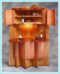contemporary bar furniture for the home. Modern Home Bar Furniture Uk Picture Contemporary For The