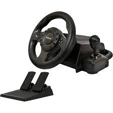 Купить <b>руль Defender Forsage Drift</b> GT в интернет магазине Ого1 ...