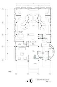 Office arrangement layout Construction Firm Office Home Office Planning With Decoration Office Arrangement Ideas Incredible Throughout Losangeleseventplanninginfo Home Office Planning 11324 Losangeleseventplanninginfo