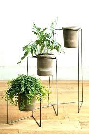 indoor hanging plant holder hanging plant stand indoor indoor plant stands ideas indoor hanging plant stand indoor hanging plant holder