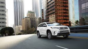2018 Toyota Highlander Hybrid for Sale in Herculaneum MO - Twin ...