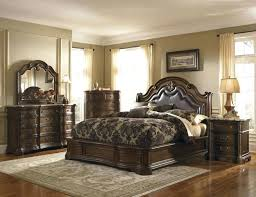 best quality bedroom furniture brands. Best Quality Furniture Brands High Sofas Bedroom