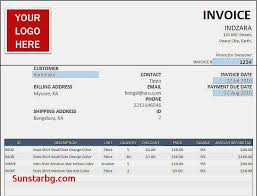 Free Business Invoices Cool Invoice Template for Free Business Invoices Invoice Template 26