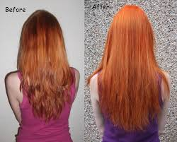 Feria Loreal Color Chart Red Hair Color Chart Loreal Result Does Not Show Sophie