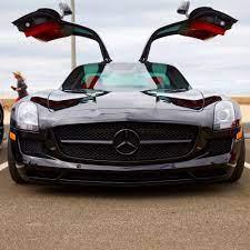 350+ Jaguar Car Pictures