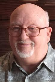 Ernest 'Ernie' Tucker, 77   Ozark County Times