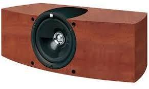 kef c series. kef q6c center speaker kef c series