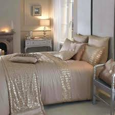 rose gold comforter set twin xl and gray rose gold comforter