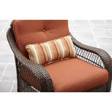 gorgeous better homes and gardens replacement cushions spectacular garden treasures classics replacement cushions