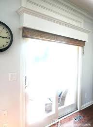 best patio doors. Doorwall Blinds Kitchen Doors Sliding Glass Door Best For Patio With Inside G