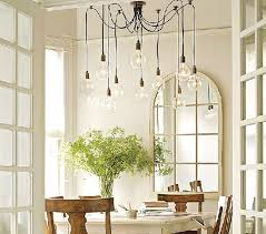 fabulous chandelier with matching pendant lights matching pendant lights and chandelier soul speak designs
