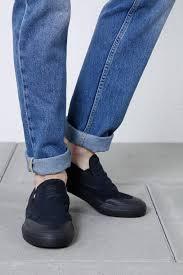 adidas matchcourt slip on. adidas skateboarding - matchcourt slip; slip on a