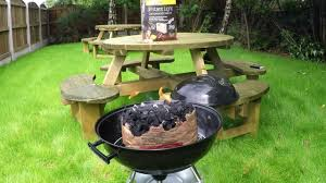 How To Light Lumpwood Charcoal Lighting Our Instant Light Charcoal Hd