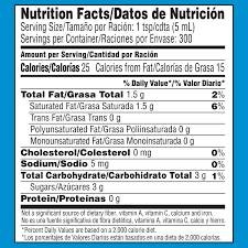 zero calories and zero carbs to add creamer to your coffee its true please on larger images to view nutritional fact panel and ings