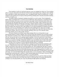 cigarette smoking essay can you write my college essay from scratch cigarette smoking essay thesis
