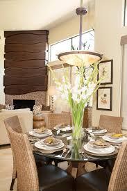 modern dining table centerpieces. 69 Most Fine Beautiful Dining Rooms Modern Room Table Centerpieces Formal Ideas Kitchen Designs Genius S