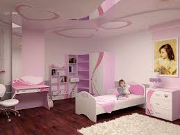 little girls room furniture ideas and false ceiling design