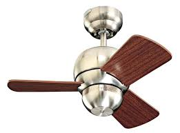 bianca directional ceiling fans micro ceiling fan brushed steel bianca directional ceiling fan