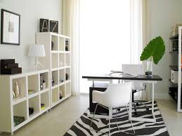 Mens Office Decor Bright Mens Office Decor Tags Cool Office Decoration Themes
