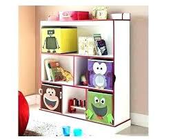 toy storage wall unit storage units white storage unit large size of storage and bookshelf wall toy storage wall unit