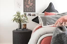 Style - HerCanberra.com.au