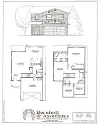 house layout plans outstanding drawing up house extension plans elegant family home plans semi