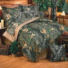 mossy oak bedding mossy oak new break up camo comforter sets camo trading
