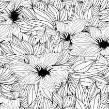 Anti Stress 59 Relaxation Coloriages Imprimer