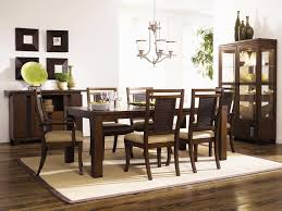 whatisnewtoday all wood furniture stores images