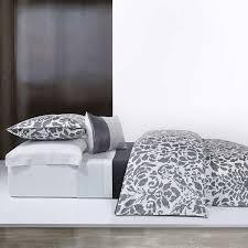 costco recall sheets