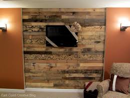 Unique Wall Coverings Modern Wall Storage Solution Black Elegance Interior