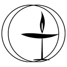 Unitarian/UU Worship Music? : UUreddit