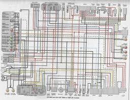 virago 750 wiring diagram wiring diagram 1998 yamaha virago 1100 wiring diagram