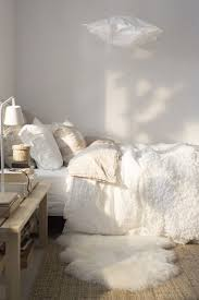 all white bedroom ideas. bedroom is going to be small. so need figure out how make it feel light and airy. taupe walls, all white, plush, fluffy bedding with white ideas d