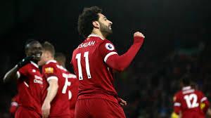 Salah Optimis Liverpool Juara Liga Champion