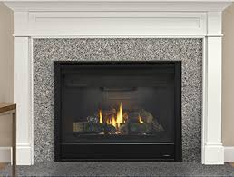 Fireplace Heatilator And Wood Burning Insert  HVAC  DIY Chatroom Fireplace Heatilator