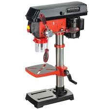 delta bench drill press. 10 in. drill press with variable speed, delta bench 2