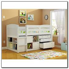 kids beds with storage and desk. Delighful Kids 56 Kids Z Beds Bunk With Desks Homesfeed Warehousemold To Storage And Desk H