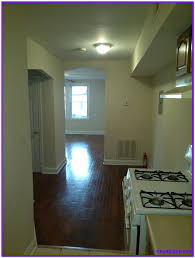 Full Size Of Bedroom:all Utilities Included Houses With Utilities Included 2  Bed 2 Bath Large Size Of Bedroom:all Utilities Included Houses With  Utilities ...