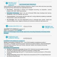College Resume Tips Student Resume Templates For College Eigokei Net Examples Students