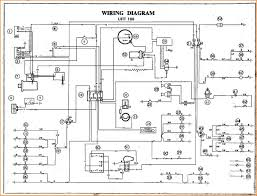 vehicle wiring diagrams v6 0 wiring diagrams best car wiring diagrams uk wiring diagram site isuzu truck wiring diagram car wiring diagrams wiring diagram