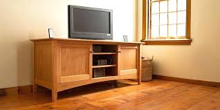 solid oak tv stands stunning cherry wood stand low television solid oak tv stands with glass doors